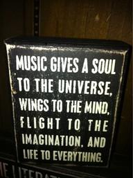 musicgivesasoul