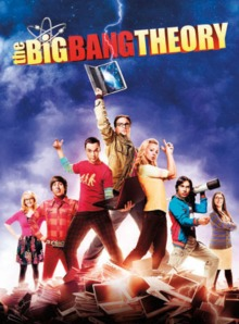 ustv_the_big_bang_theory_poster_1