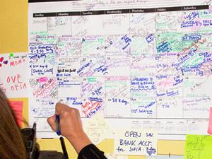 calendar-to-do-1-1009-mdn