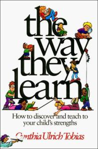 The-Way-They-Learn