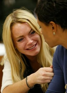 lindsay-lohan-crying-in-court-pics11